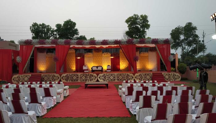 bhopal-venue