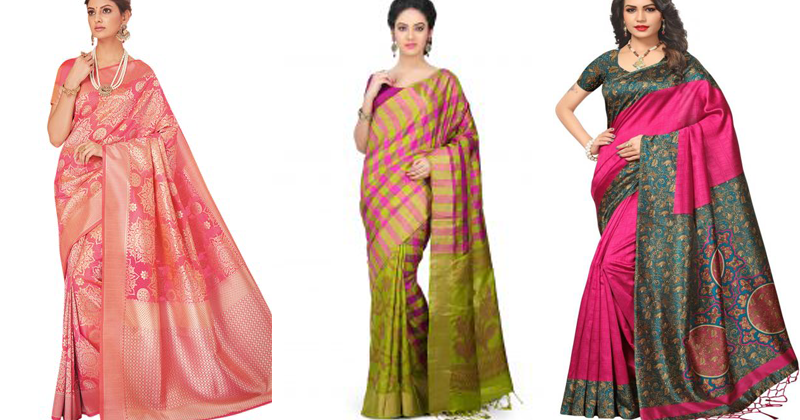south-indian-sarees