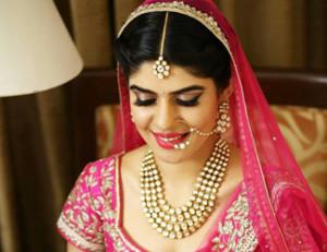 Makeup By Shruti Sharma