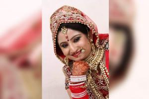 Anushka Beauty Care
