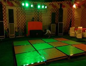 Sound Of DJ As Dhol