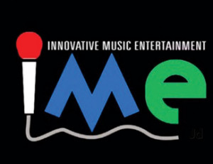 Innovative Music Entertainment