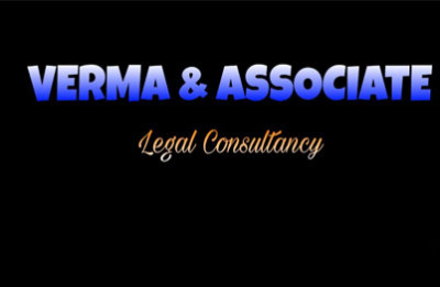 Verma & Associate