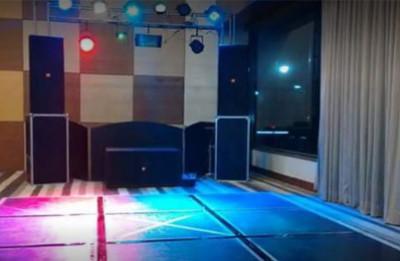 DJ System Party DJ for hire, Wedding DJ in Gurgaon
