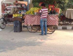 Kamal Fruits