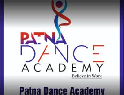 Patna Dance Academy