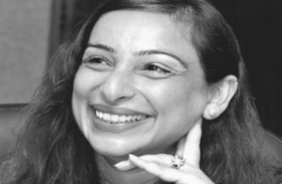 Advocate Vandana Shah