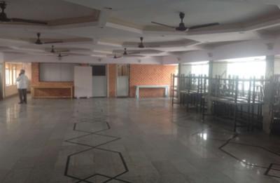 Priyadarshani Party Hall