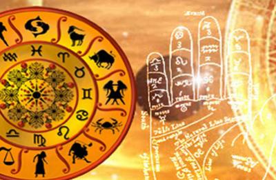 Maa Kali Vastu jyotish, Astrologer, Vastu Consultant