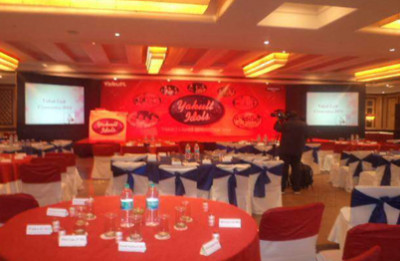 Tiwari Audio Visual Services