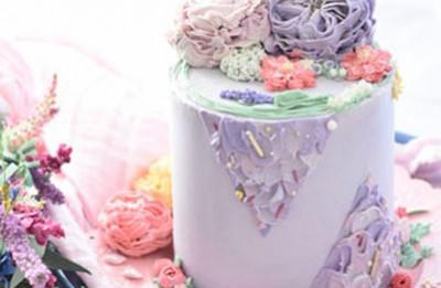 Dasilas cake shop