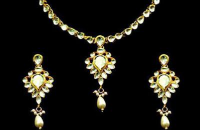 fashion jewellers