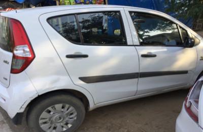 Shree Radhe Radhe Taxi Service