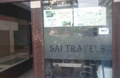 Sai Travels