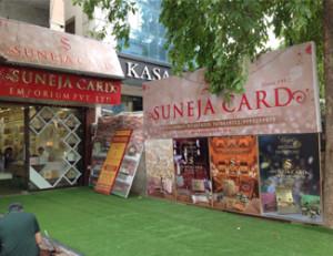 Suneja Card Emporium Pvt Ltd