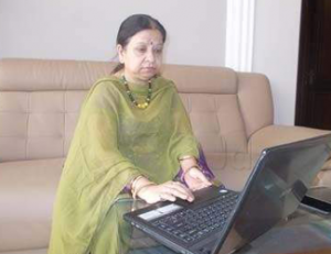 Sidh Jyotish Kendra