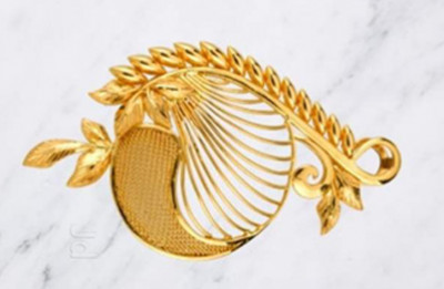 B C Sen Jewellers