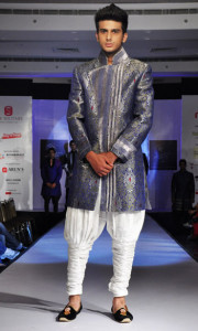 Attire ( By Kunal & Sid )