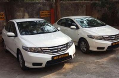 Sharma Travel Agents