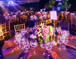 Invitation Banquets