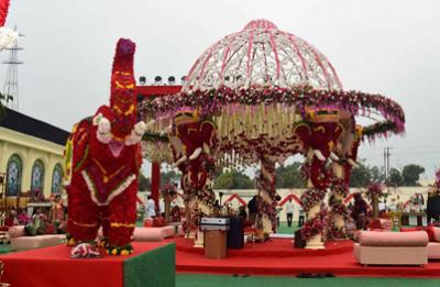 Jyoti Decorators