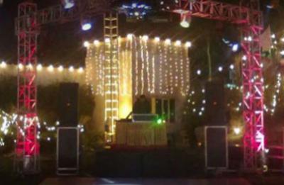 Shree Anupam Mandap Decorators