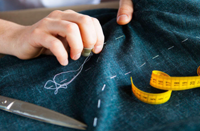 Perfect Ladies Tailors & Sewing Training Centre