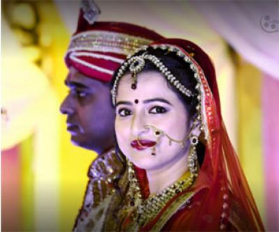MAA RADHIKA FILMS Candid Wedding Photographers