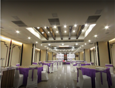 9 To 9 Banquet And Conference Hall