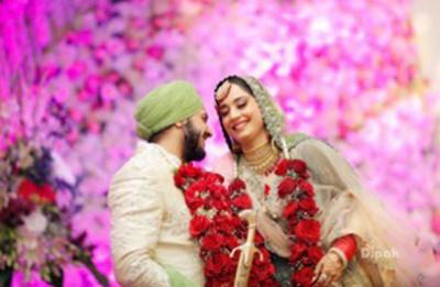 Arun Maurya Photography