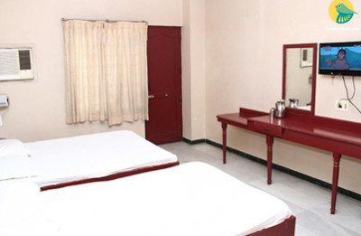 Roopraj Accommodations