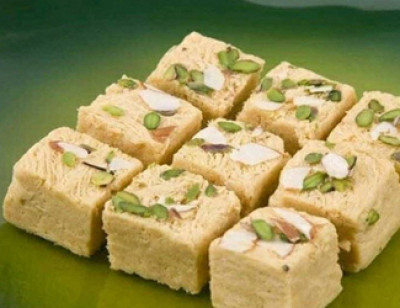 Shree G Sweets and Snacks