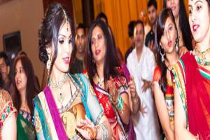 Aura Wedding Planner
