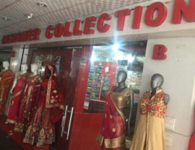 Designer Collection