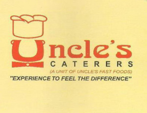 Uncle Caterers