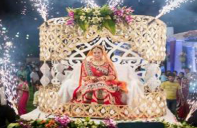 Anant Wedding Planners