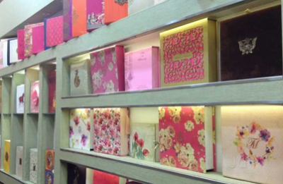Manchanda Prints