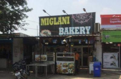 Miglani Bakery