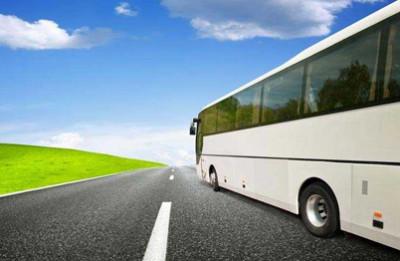 Pooja Travels