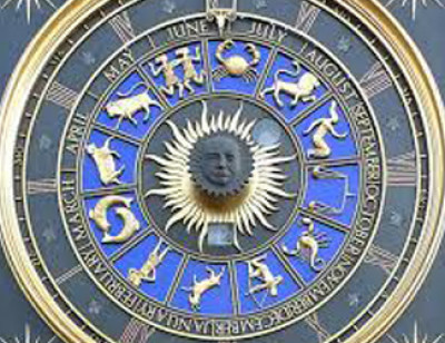 Pandey Astrology