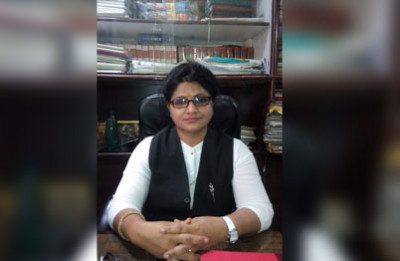 Shashi Mishra Advocate