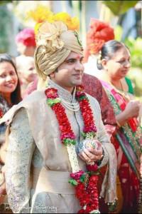 Wedding For Pagdi Groom Turban Barati Safa