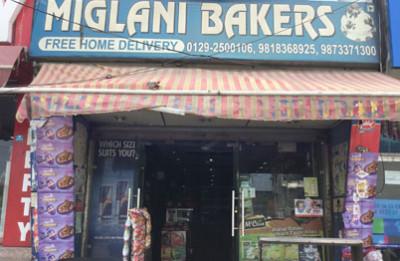Miglani Bakers
