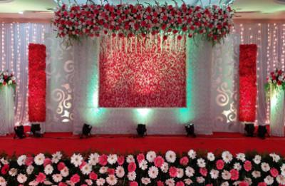 Shubha Mela Event Manangement
