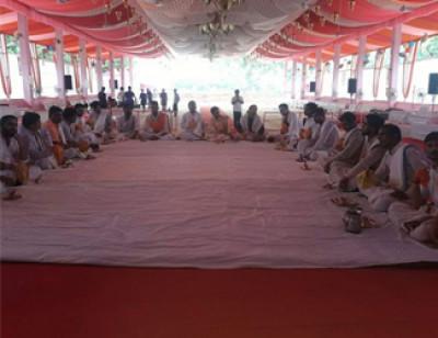 Avdesh Kumar Dixit