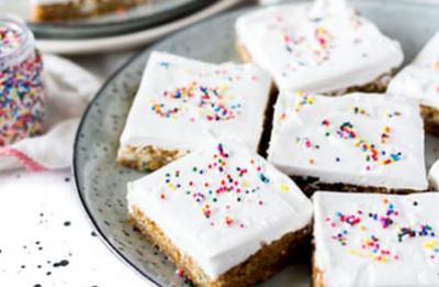 Shri Prem Cake & Bakery