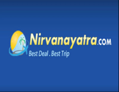 Nirvanayatra.com