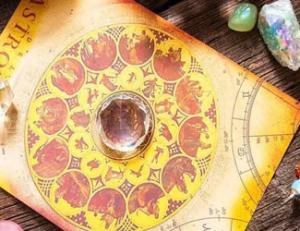Praveen Kr Khanna Astrologers
