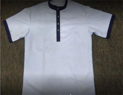 Chandra Readymade Garments Export House
