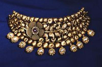 Antara Jewellery Pvt Ltd